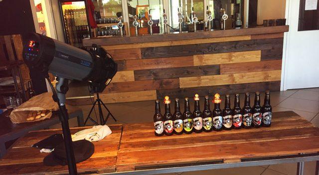 Anteprima-12-birre-Vecchia-Orsa