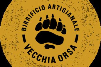 https://www.vecchiaorsa.it/wordpress/wp-content/uploads/2020/05/icon_logo_brand-e1590730265634.png
