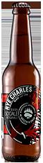 Rye Charles