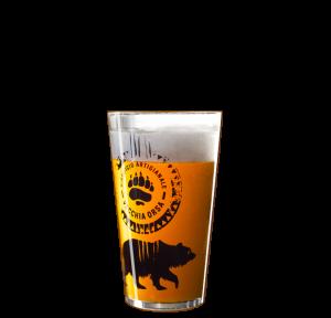 Shop bicchiere birra